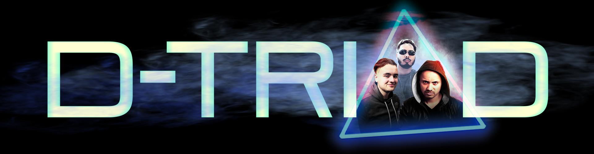 D-TRIAD